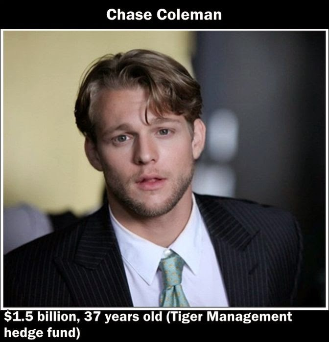 Chase coleman tiger global