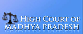 MP High Court Recruitment 2014 for 368 Class IV Employee-Apply for Watchman, Driver and Sweeper Posts at mphc.in