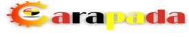 http://3.bp.blogspot.com/-f-h3T1t5yCs/TaXCTHw_zmI/AAAAAAAAARk/792mpTQqg0M/s900/carapada.jpg