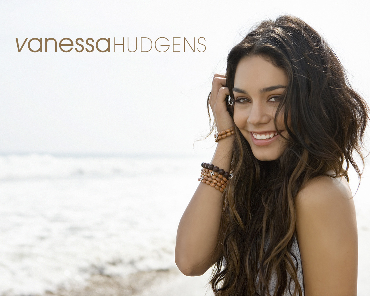 Vanessa hudgens wallpapers