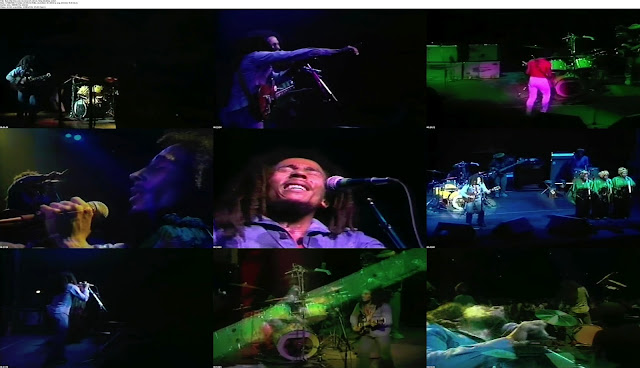 Bob+Marley+Live+in+Concert+%282012%29+BluRay+720p+450MB