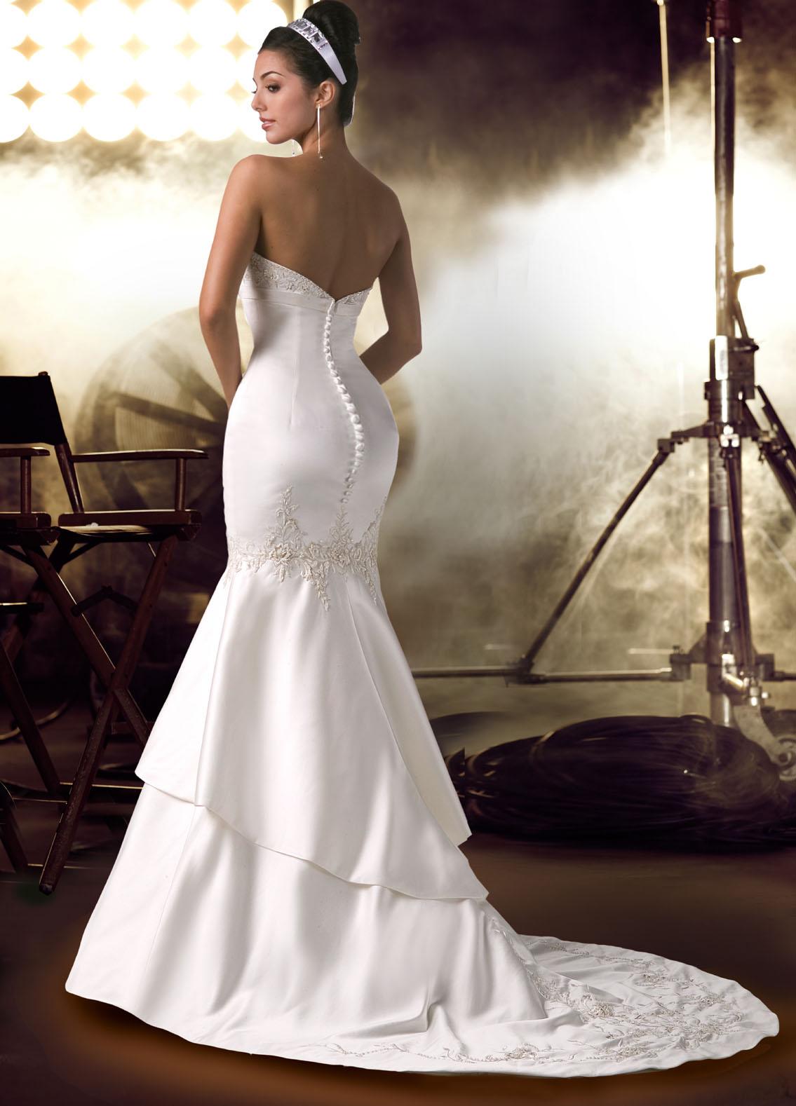 sexy+bride+(19).jpg