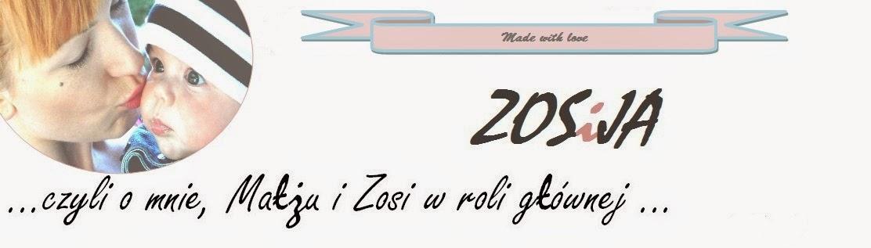 ZOSiJA