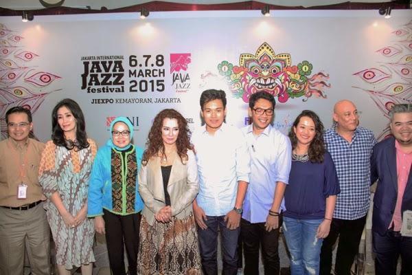 JavaJazz2015