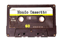 Mondo Cassette