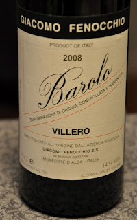 Fenocchio Villero