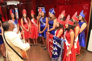 festival do folclore de olímpia-70 grupos se apresentarão