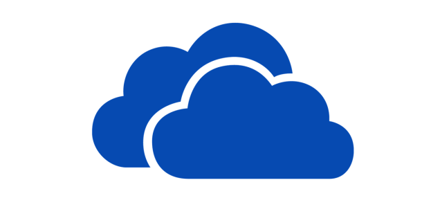 Consigue 100 GB gratis de almacenamiento adicional en tu cuenta OneDrive