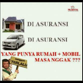 Image Result For Jenis Asuransi Di Prudential