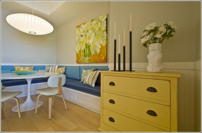 red corez votre maison en peignant vos meubles d cor de maison d coration chambre. Black Bedroom Furniture Sets. Home Design Ideas