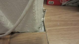 Invertedkb Ikea Slatten Flooring Review