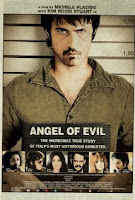 Angel of Evil (2010) online y gratis