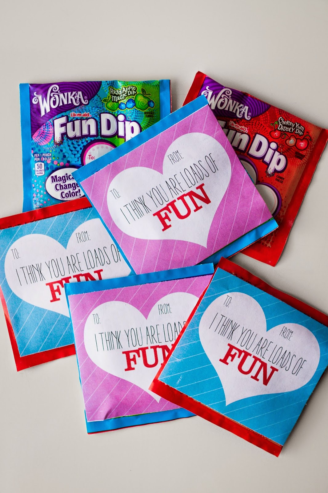 graphic about Printable Kid Valentines named Tremendous Enjoyable Cost-free Valentines Printable - My Reputation Is Snickerdoodle