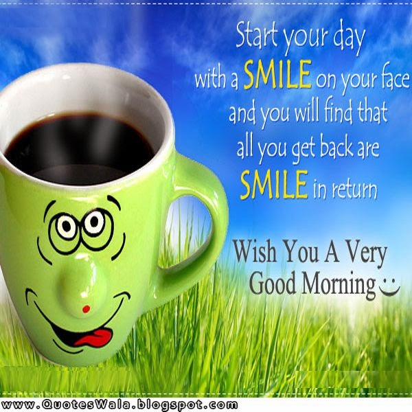 good morning quotes good morning quotes