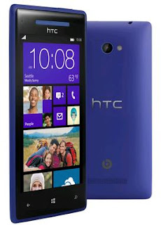 HTC Windows Phone 8X User Guide Manual Pdf