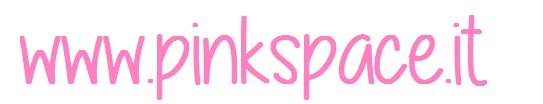 www.pinkspace.it