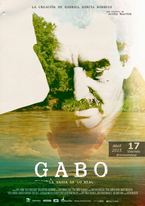 GABO-La-Magia-de-lo-real-gabriel-garcia-marquez