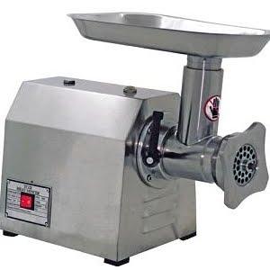 Strong can maquinaria para la elaboraci n del producto for Equipo mayor de cocina pdf