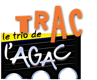 http://assoclarinette.free.fr