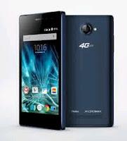 Harga dan Spesifikasi Smartphone Smartfren Andromax Q Terbaru