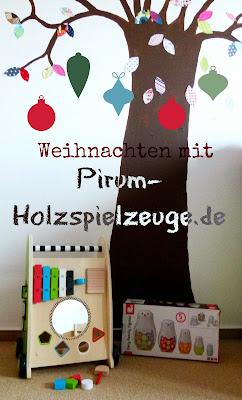 http://www.pirum-holzspielzeuge.de/shop/de/index?x5dd6b=00r0nilmtiela3ukal3djbade0