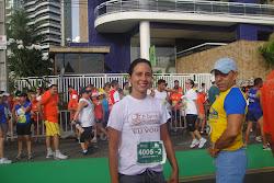 Flashs Maratona Pao de Acucar 03/07/2011