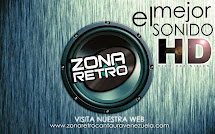 En vivo radioweb RETRO Cantaura