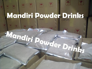Mandiri Coffee
