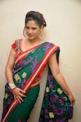 Shilpa chakravarthy sizzling pics-thumbnail-12