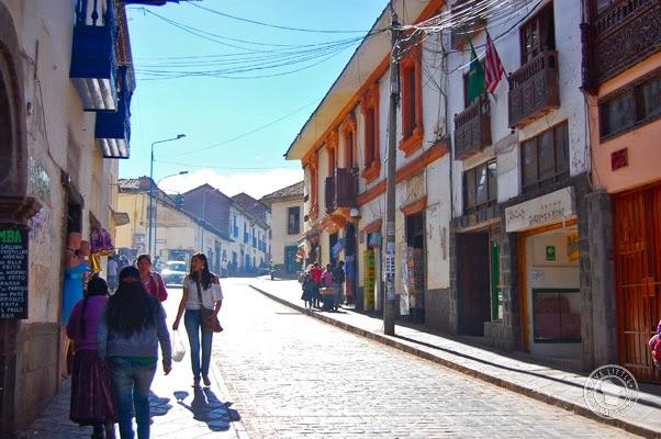 prostituas prostitutas cuzco