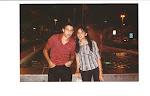 Gabriella e Gustavo