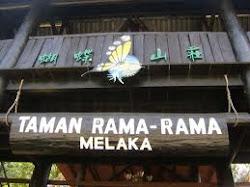 Klik : Taman Rama – Rama