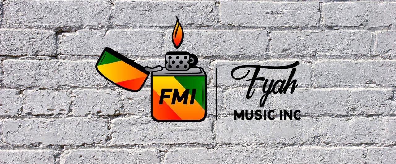 FYAH MUSIC