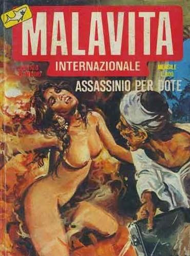 film erotici anni 70 80 meettic