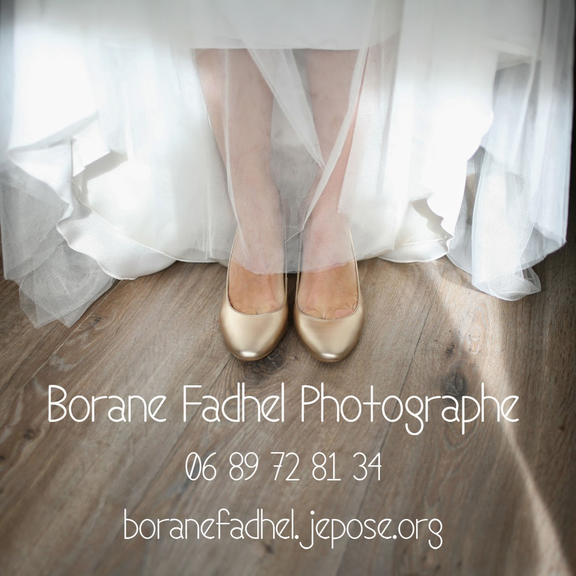 http://www.boranefadhel.jepose.org