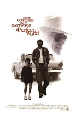Thế Giới Hoàn Hảo - A Perfect World (1993)