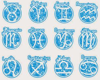 Ramalan Zodiak Terbaru Hari Ini 30 - 31 Oktober 2014
