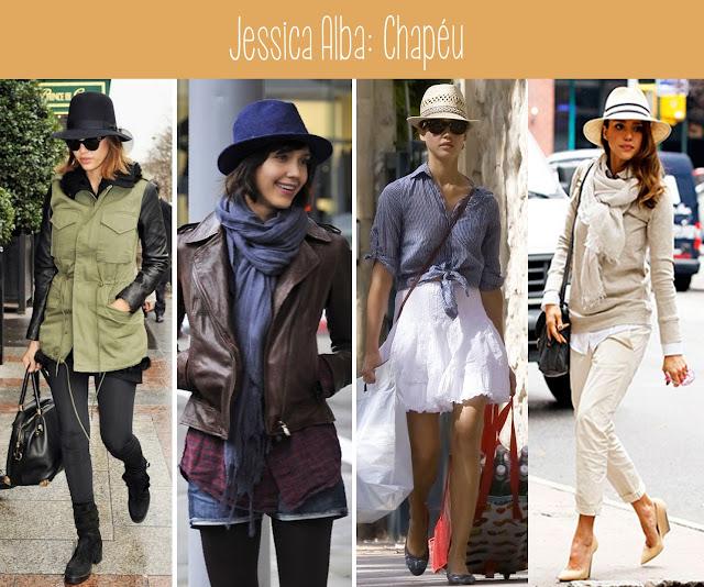 moda, fashion, dica, atriz, chique, elegante, moderno, atual,
