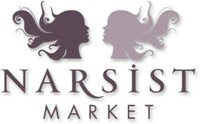 Narsistmarket.com