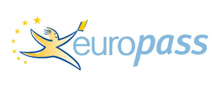Βιογραφικό Europass