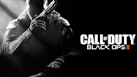 download call of duty 2 black ops pc free full version 100 percent woking