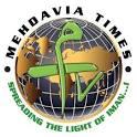 Mehdavia Times [Official Blog]