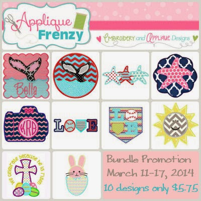 http://appliquefrenzy.com/item_715/Bundle-Promo-2014-Mar-11-Mar-17.htm