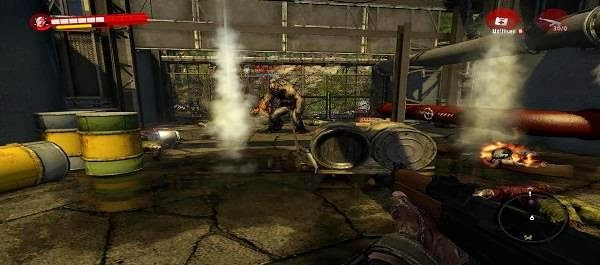 Dead Island Riptide 2013 - Highly Compressed 1.28 GB - Full PC Game Free Download | By Mehraj ...
