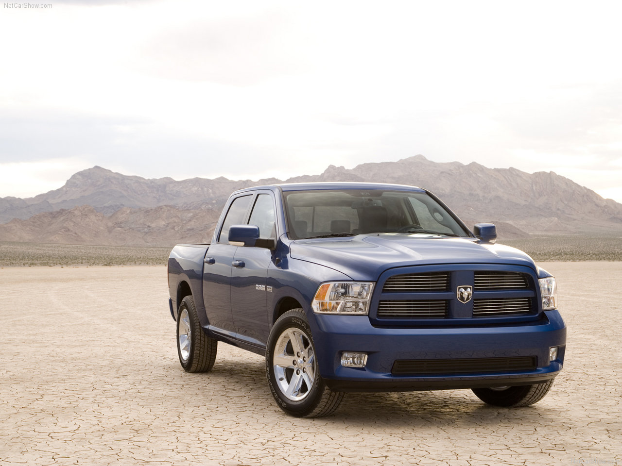 Read Fresh Medical News  Wallpaper Dodge Ram 1500