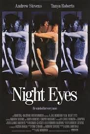 Night Eyes (1990)
