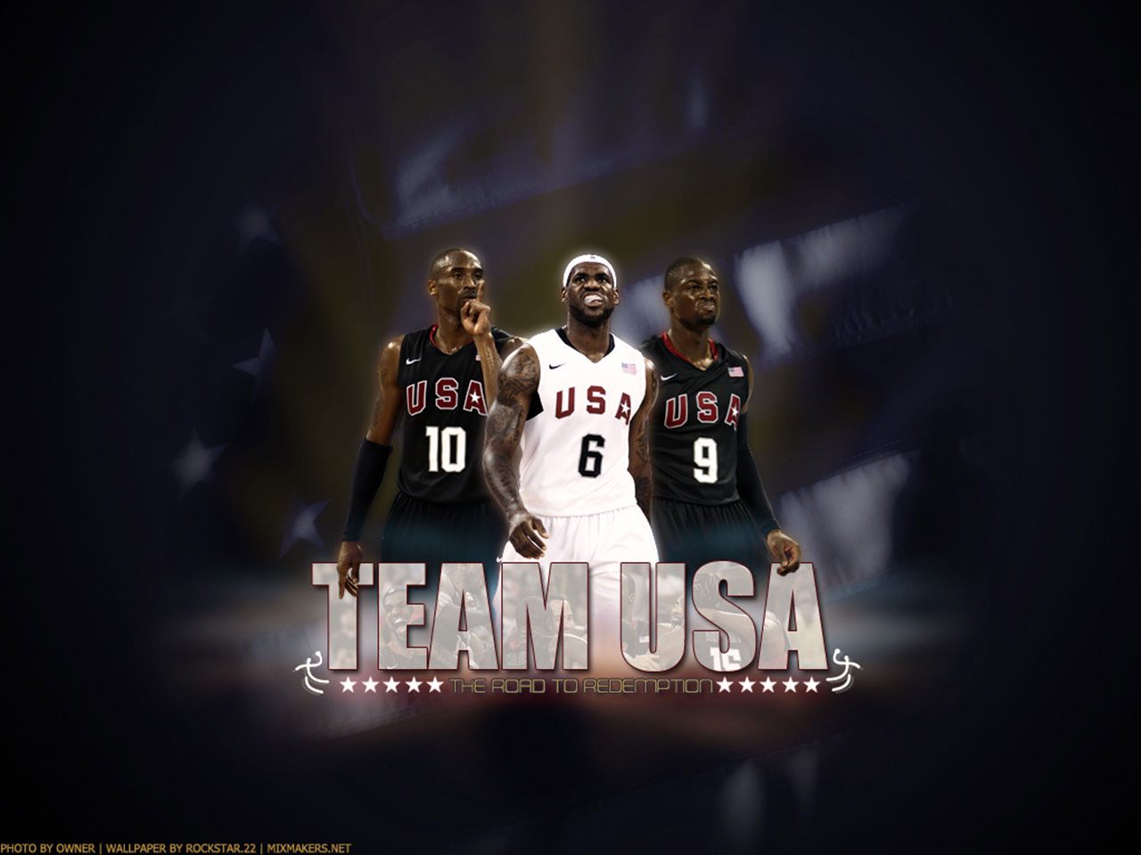 http://3.bp.blogspot.com/-f06rq50MhGE/UP_dvxfBWSI/AAAAAAAAE8k/E52luxEZGF0/s1600/Kobe-King-Wade-Dream-Team-Wallpaper.jpg