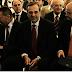 Η Ευρώπη δεν κοντράρει για 2 δισεκατομμύρια ευρώ αλλά γιατί δεν εμπιστεύεται τον Σαμαρά
