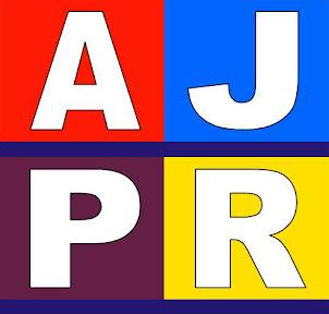 AJ-PR services