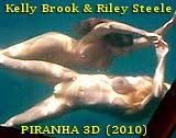 Underwater porn videos wedding